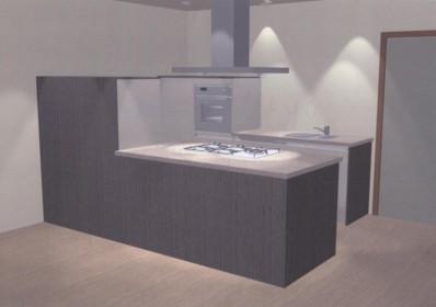 3d Keuken Ontwerpen : Keuken d ontwerpen ontwerp zelf je keuken d eenvoudig en snel